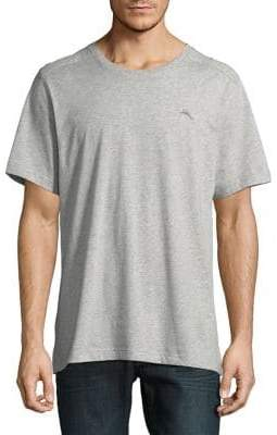 Tommy Bahama Short-Sleeve Tee