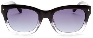 Kate Spade kate spade new york Women's Kisha Sunglasses