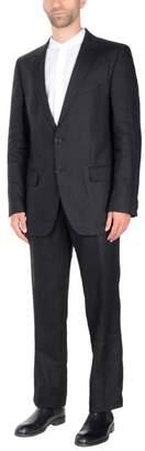 HUGO スーツ