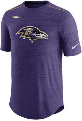 Nike Men's Baltimore Ravens Player Top T-shirt