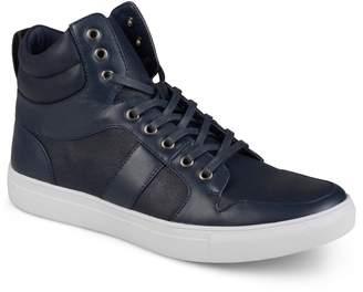 Co Vance Jarius Men's High-Top Sneakers