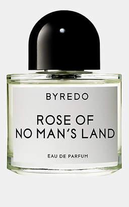 Byredo Women's Rose Of No Man's Land Eau De Parfum 50ml