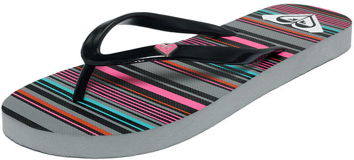 Roxy Mimosa Thong Sandals