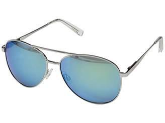 Steve Madden SM482166 Fashion Sunglasses