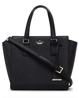 Kate Spade Cameron Street Small Hayden Bag