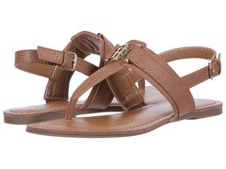 Tommy Hilfiger Lancei Women's Sandals