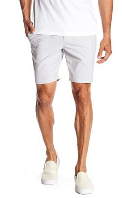 Original Penguin Stretch Cord Micro Stripe Shorts