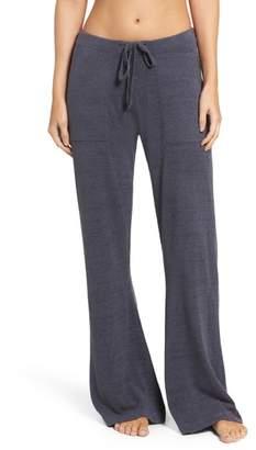 Barefoot Dreams R) Cozychic Ultra Lite(R) Pants