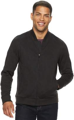 Marc Anthony Men's Slim-Fit Bomber Jacket