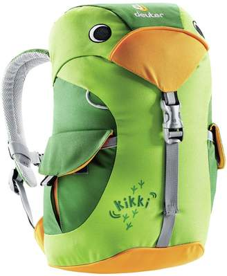 Deuter Kikki 6L Backpack - Girls'