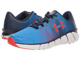 Under Armour Kids UA X Level Scramjet (Big Kid)