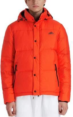Penfield Equinox Down Jacket - Men's
