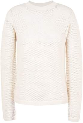 Edun Sweaters - Item 39846996MW