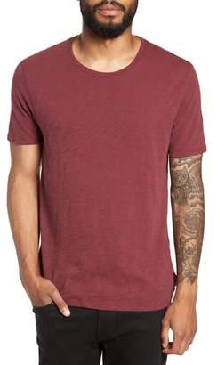 ATM Anthony Thomas Melillo Crewneck T-Shirt
