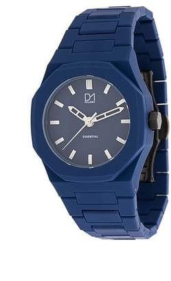 D1 Milano Essential watch