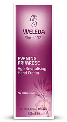 Evening Primrose Hand Cream (50ml)