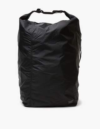 Co Porter Yoshida & Flex Bon Sac L in Black