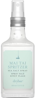 Drybar 'Mai Tai Spritzer' Sea Salt Spray $25 thestylecure.com