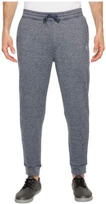 Travis Mathew TravisMathew Dial Pants Men's Casual Pants