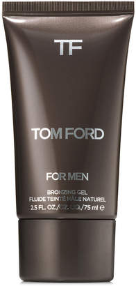 Tom Ford Men's Bronzing Gel, 2.5 oz