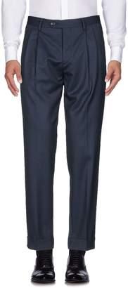 Mauro Grifoni Casual pants - Item 13181712FO
