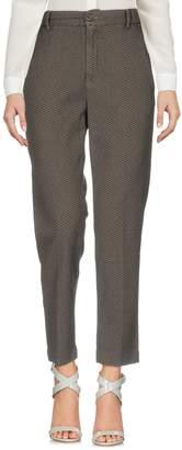 Truenyc. TRUE NYC. Casual pants - Item 13147241GP