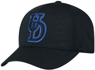 Top of the World Adult Delaware Blue Hens Dazed Performance Cap