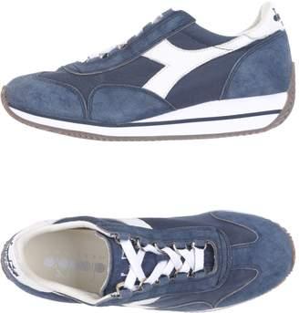 Diadora HERITAGE Low-tops & sneakers - Item 11389889IU