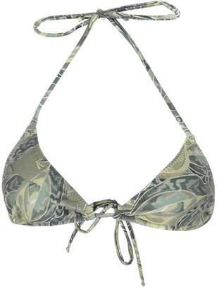 TRIYA Bikini tops - Item 47240873SM