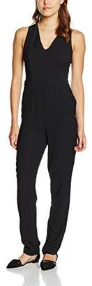 Mexx Women's Jumpsuits