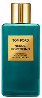 Tom Ford Private Blend Neroli Portofino Shower Gel