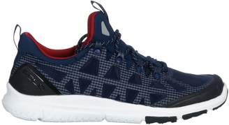 Ralph Lauren Sneakers Adventure200