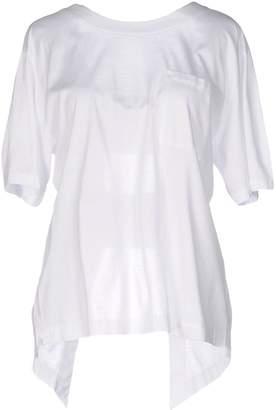 Cavallini ERIKA T-shirts