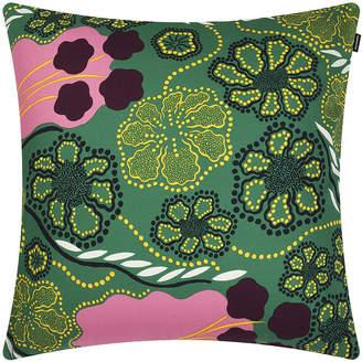Marimekko Helmikka Cushion Cover