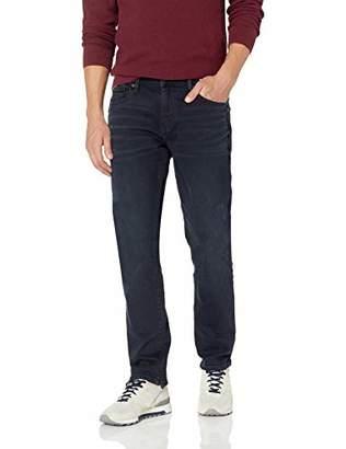 Ben Sherman Men's Straight 30 Inch Inseam Jean