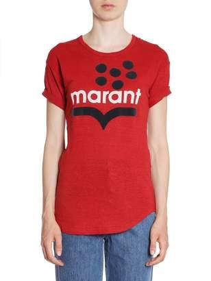 Etoile Isabel Marant Koldia T-shirt
