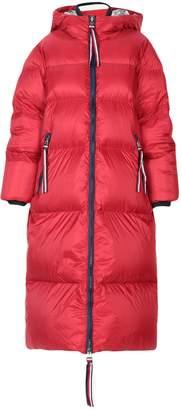 Tommy Hilfiger Down jackets