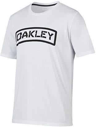 Oakley Men's O-Tab Tee