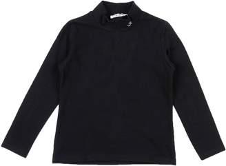 Byblos T-shirts - Item 37922358ER