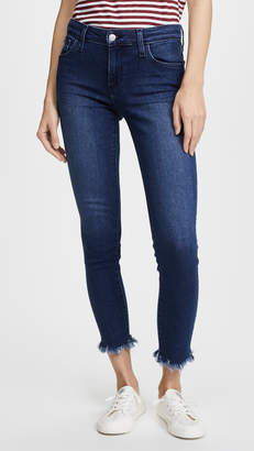 Joe's Jeans The Icon Ankle Jeans