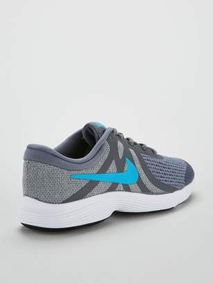 sneakers for cheap 240ac c5a24 Nike Trainers Junior - ShopStyle UK