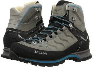 SALEWA Mountain Trainer Mid L Women's Shoes