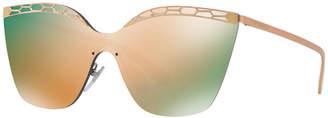 Bvlgari Sunglasses, BV6093
