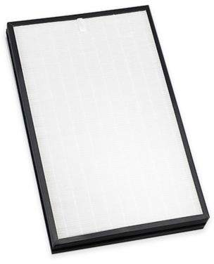 Boneco Smog HEPA Filter for Boneco P500 Air Purifier