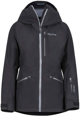 Marmot Women's Lightray Shell Jacket