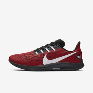 Nike Men's Running Shoe Pegasus 36 (Alabama)
