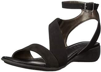 The Flexx Women's Gladding Wedge Sandal