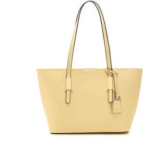 53444582cdc Pale Yellow Handbags - ShopStyle