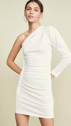 IRO Loving Dress