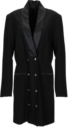 Annarita N. Overcoats - Item 41855390MF